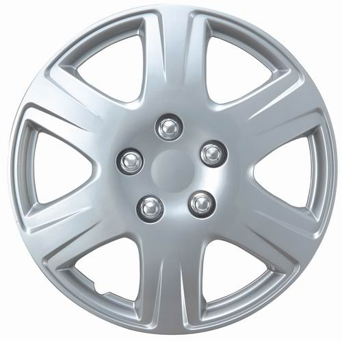 Drive Accessories KT-993-15S/L, Toyota Corolla, 15