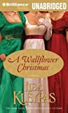 A Wallflower Christmas (Wallflower Series)