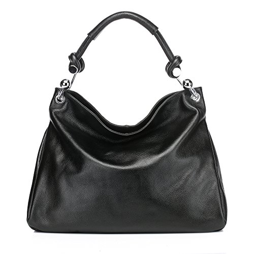 vicenzo-leather-kimberly-leather-shoulder-handbag-black