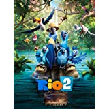 Amazon Instant Video ~ Anne Hathaway 11 days in the top 100 (272)  Download: $4.99