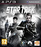 STAR TREK Playstation 3 PS3