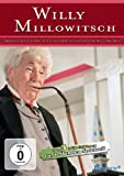 echange, troc DVD Willy Millowitsch - 3-DVD-Edition  [3 DVDs] [Import allemand]