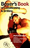 img - for Boxer's Book of Conditioning & Drilling book / textbook / text book