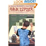 Hank Zipzer Collection price comparison at Flipkart, Amazon, Crossword, Uread, Bookadda, Landmark, Homeshop18