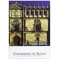Universidad de Alcalá: Patrimonio de la Humanidad-World Heritage