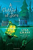 img - for A Clatter of Jars book / textbook / text book