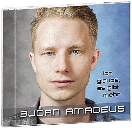 Bjoern Amadeus-Ich Glaube Es Gibt Mehr-CD-FLAC-2016-VOLDiES Download
