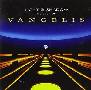 Light and Shadow:the Best of Vangelis