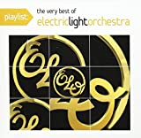 Playlist: The Very Best of Electric Light Orchestr