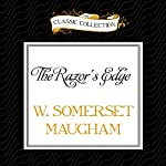 The Razor's Edge | W. Somerset Maugham