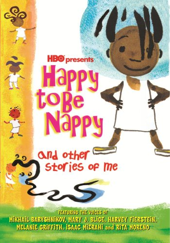 happy-to-be-nappy-and-other-stories-of-me