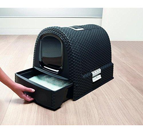 katzenshop im katzenparadies verw hne deine katze rund um die uhr. Black Bedroom Furniture Sets. Home Design Ideas
