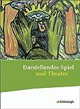 Image de Darstellendes Spiel und Theater: Schülerband