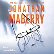 Glimpse: A Novel | [Jonathan Maberry]