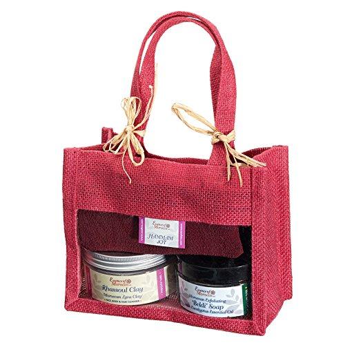 kit-hammam-marocain-pour-gommage-et-soin-du-corps-savon-noir-beldi-avec-huile-essentielle-deucalyptu