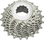 Shimano CS-7700 Dura Ace 9-Speed Cassette, 11-23T