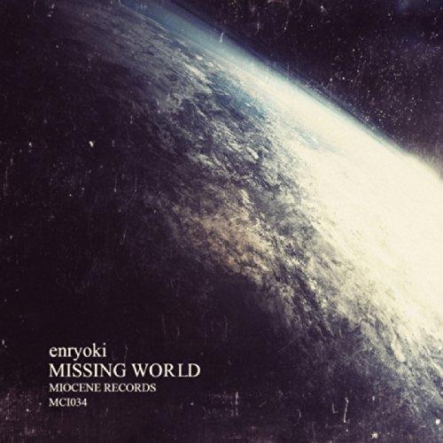 Enryoki-Missing World-WEB-2014-LEV Download