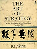 "Image of The Art of Strategy: New Translation of Sun Tzu's Classic the ""Art of War"""
