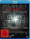 Cube Zero (Blu-ray) (USK 18)