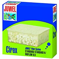 Juwel Aquarium 88106