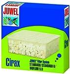 Juwel Aquarium 88056 Cirax Bioflow 3....