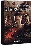 echange, troc Strike Back - Saison 1