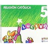 Lucero 5 años: Edición 2011