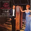 Eurodisc Original Album Classics:Der Graf Von Luxemburg