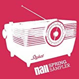 Nail Spring