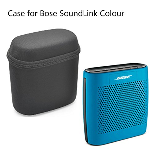 bose-soundlink-color-case-asialong-eva-carry-case-atui-de-transport-voyage-housse-sac-etuis-resistan