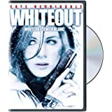 Whiteout / Enfer Blanc (Bilingual)