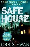 Safe House Chris Ewan