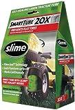 Slime 30013 Pre Slimed Lawn Tractor Tube 20