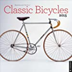 Bicycle Quarterly's Calendar of Class...
