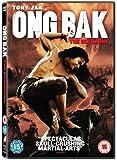 Ong Bak - The Beginning [Import anglais]