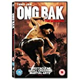 Ong-Bak: The Beginning [DVD] [2010]by Tony Jaa