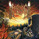 Eve of the Entities by Burning Inside (2000-10-31)
