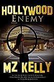 Hollywood Enemy: A Hollywood Alphabet Series Thriller