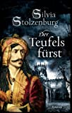 Silvia Stolzenburg: Der Teufelsfrst