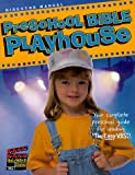 echange, troc - - Holyword- Preschool Bible Playhouse Director Manual