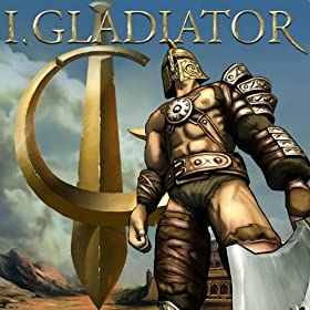 I, Gladiator (Original Soundtracks)
