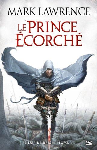 Prince Télécharger L'empire Le Lawrence Pdf Mark Brisé Écorché T01 GVpUMqSz
