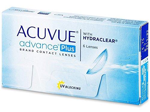 acuvue-advance-plus-lentes-de-contacto-esfericas-quincenales-r-87-d-14-3-diop-pack-de-6-uds