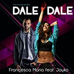 Dale Dale (Video Edit) [feat. Cisa]