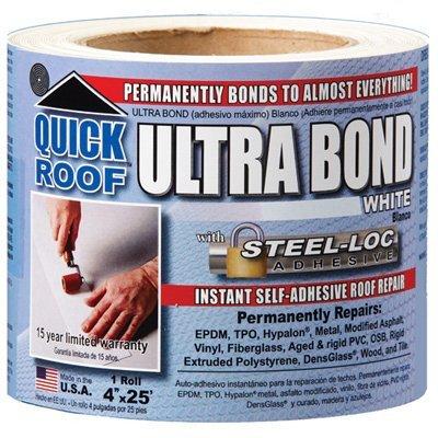 cofair-products-ubw425-4x25-wht-ultra-bond