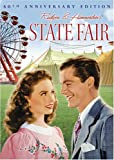 State Fair (60th Anniversary Edition)