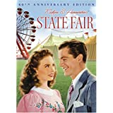 State Fair (Special Edition)by Jeanne Crain