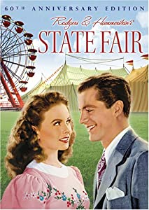 State Fair (Special Edition)