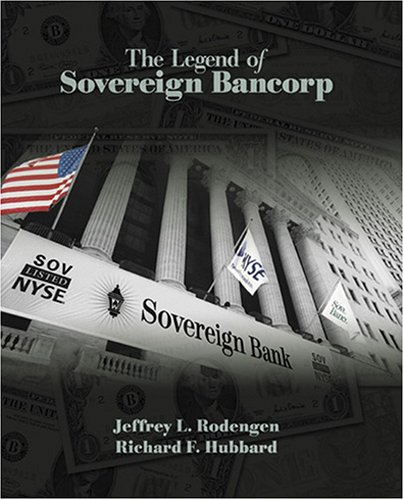 title-the-legend-of-sovereign-bancorp