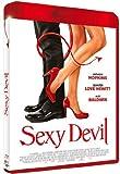 echange, troc Sexy Devil [Blu-ray]